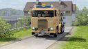 Scania-1-series