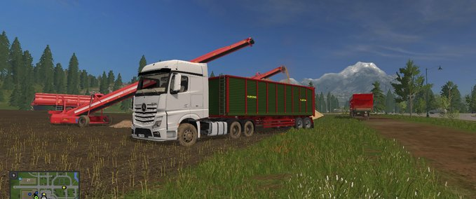 Mercedes-benz-actros-mp4--4