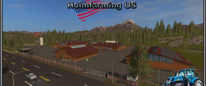 Holmfarming-us