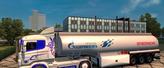 Kraftstofftank-schwarzmuller-mit-haut-gazproneft