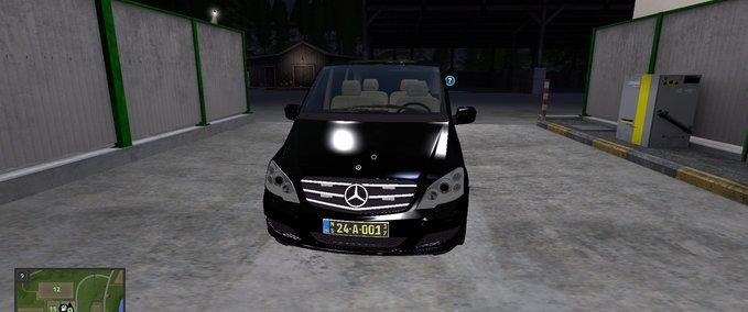 Mercedes-benz-viano-diplomatischen-corps