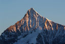 Wintertal-projekt-reanimation-skigebiet-weisshorn