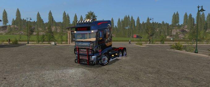 Scania-700-evo-schubert-edit