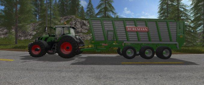 Bergmann-htw-65-tridem-trailer