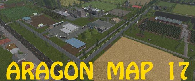 Aragon-map-17--2