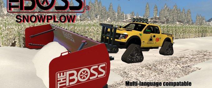 Boss-box-plow-fs17-2-punkt-hitch