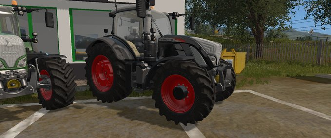 Fendt-700-vario-black-beauty