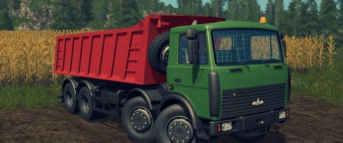 Mzkt-651510-maz