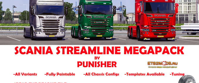 Scania-streamline-megapack-by-punisher-v3-to-1-26