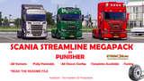 Scania-streamline-megapack-by-punisher-v3-to-1-26
