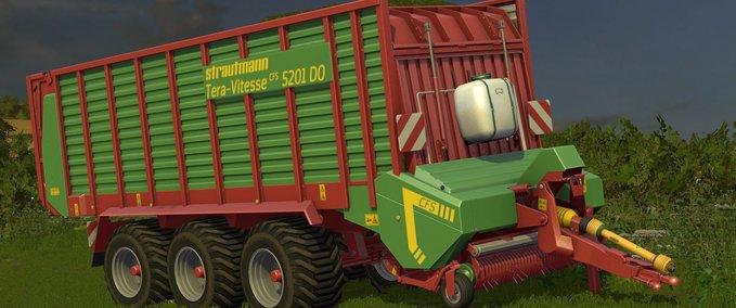 Strautmann-tera-vitesse-5201-do-bearbeiten