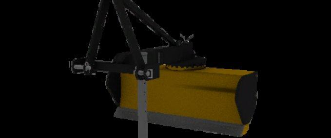 Handwerk-klinge-fur-silage