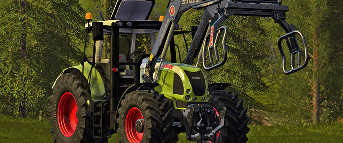 Claas-arion-600-610-620-630