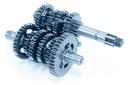 Erweiterte-gearbox-config