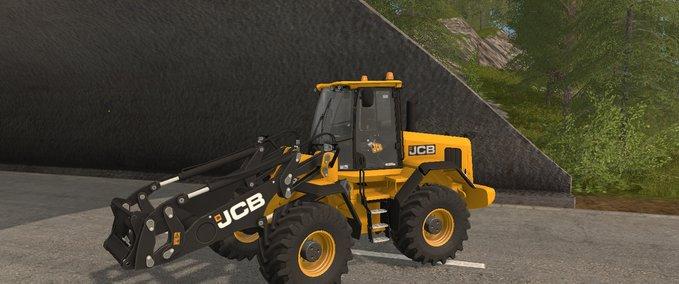 Jcb-435s--2