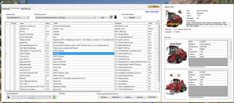 fs-mod-manager-5.jpg?mhtracking=b80806207648e691d11593c112633f3c