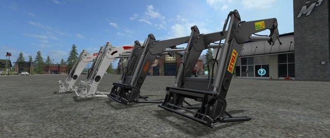 Frontlader-fur-mittlere-traktoren