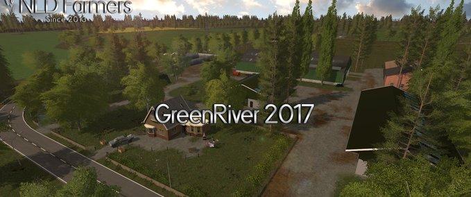 Greenriver-2017