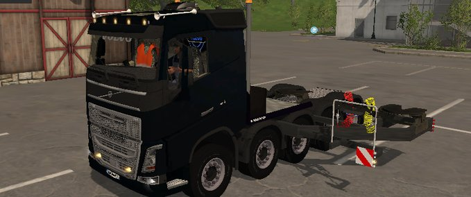 Volvo-10x10-funmod