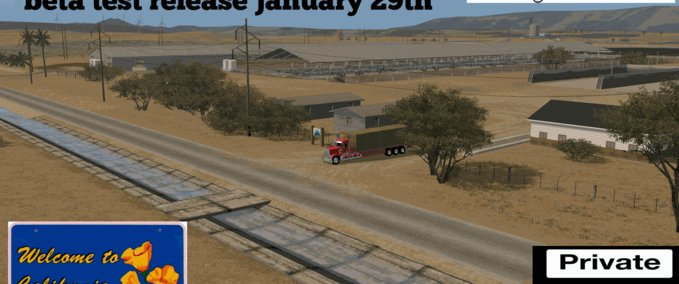 California-central-valley-fs17--2