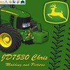 Jd7530-chris