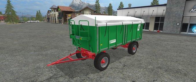 Kroger-hkd-302-tfl
