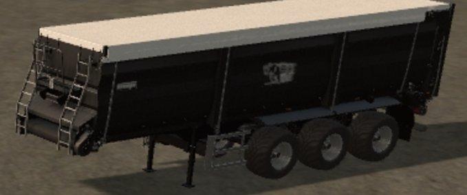 Krampe-bandit-sb-30-60-atacher