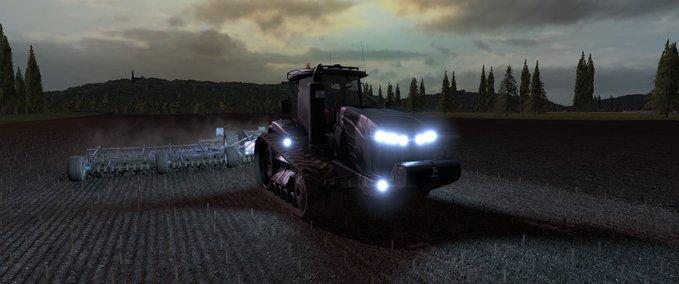 Challenger-mt800e--2