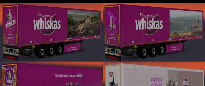 Whiskas-trailer-pack
