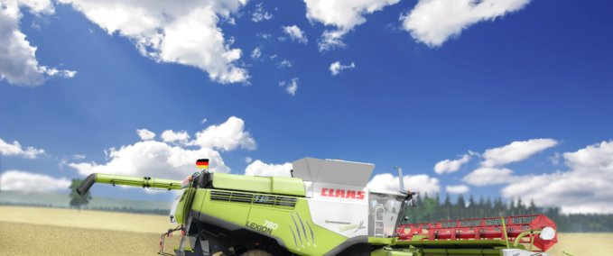 Claas-lexion-780tt-stage-iv-2017