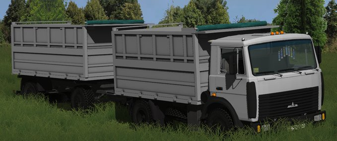 Maz-5551--4