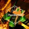 Playermartin31