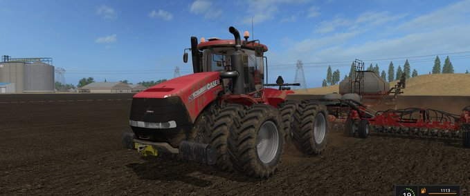 Case-ih-steiger-north-america-version