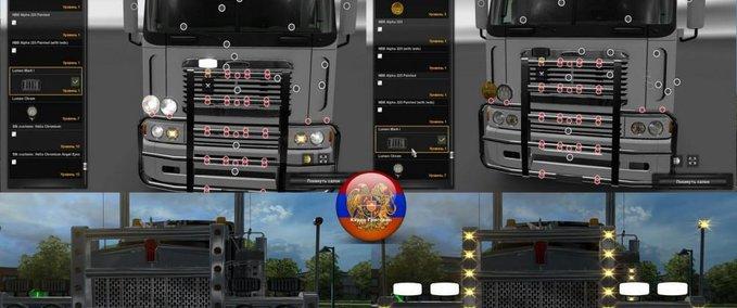 Led-lights-for-all-trucks