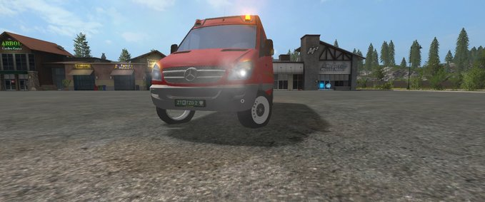 Mercedes-benz-sprinter-2010