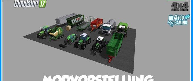 Fahrzeug-objekte-packet-fur-den-ge
