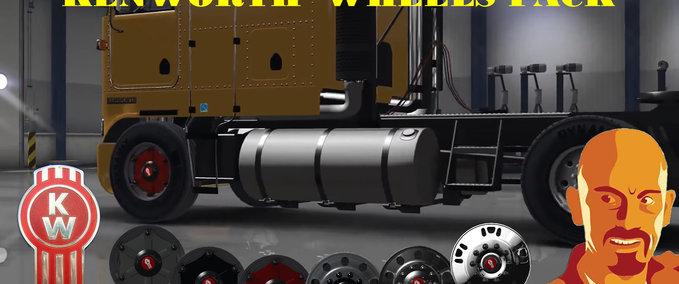 Kenworth-wheels-pack-ats-version