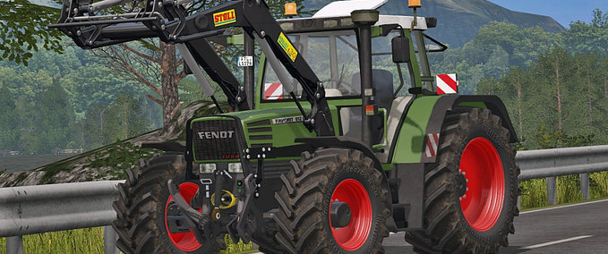 Fendt-favorit-512-c