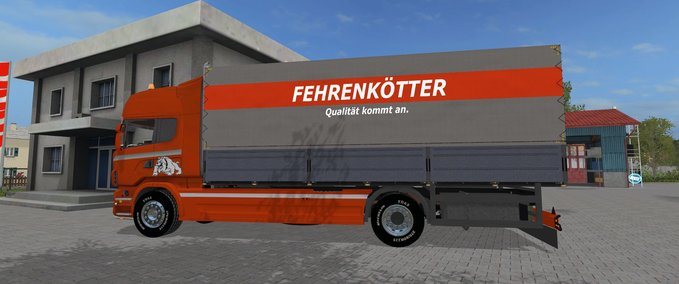 Scania-r730-mit-planenaufbau-im-fehrenkotter-skin