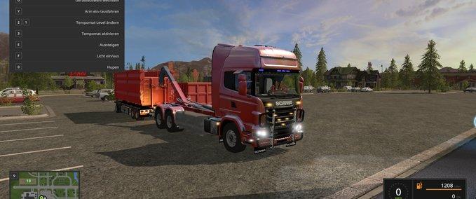 Scania-v8-hkl-mit-schienentrailer