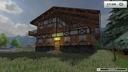 Bauernhaus-v2-0-platzierbar
