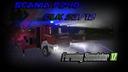 Scania-p240-dlk-23-12