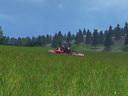 New-grass-texture