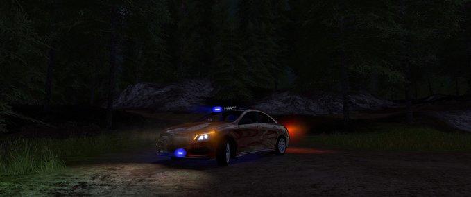 Mercedes-benz-cla-45-amg-kodw