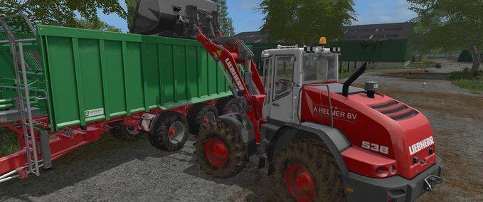 A-helmer-liebherr-l-538