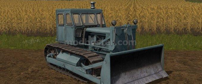 T-100-und-schopfkelle