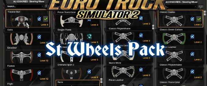 St-wheels-pack