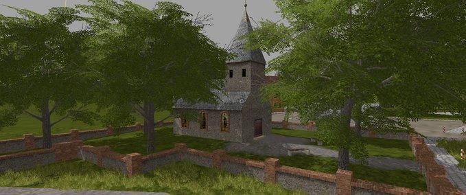 Dorfkirche--4