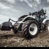 Dodo_farmer