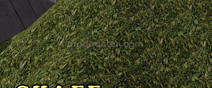 Grass-textur-fillplanes-laub-und-terrain-boden